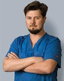 Urolog dr Przemysław Rzepecki Derm Estetyka Gdynia
