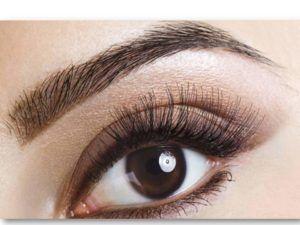 Brwi3 300x225 - Makijaż permanentny oczu, brwi, ust