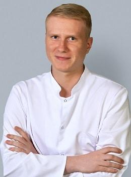 MaciejBujnowski - Medycyna i kosmetologia estetyczna