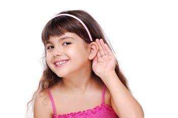 Korekta odstajacych uszu - Korekta uszu - operacja plastyczna