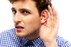 Korekta odstajacych uszu2 300x200 - Korekta uszu - operacja plastyczna