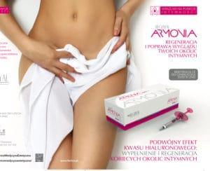 Armonia 300x244 - WARGI SROMOWE WIĘKSZE - REGENERACJA