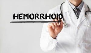 leczenie hemoroidow - Leczenie żylaków odbytu - usuwanie Hemoroidów
