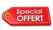 oferty specjalne olnlj32myz7vqbew50ps7ip9v12wmet2rpct2r8u2i - Strona główna