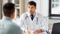 urolog konsultacja oldwr131nuxbxps8olgc2zv7nca1ce4zt017xc8euy - Strona główna